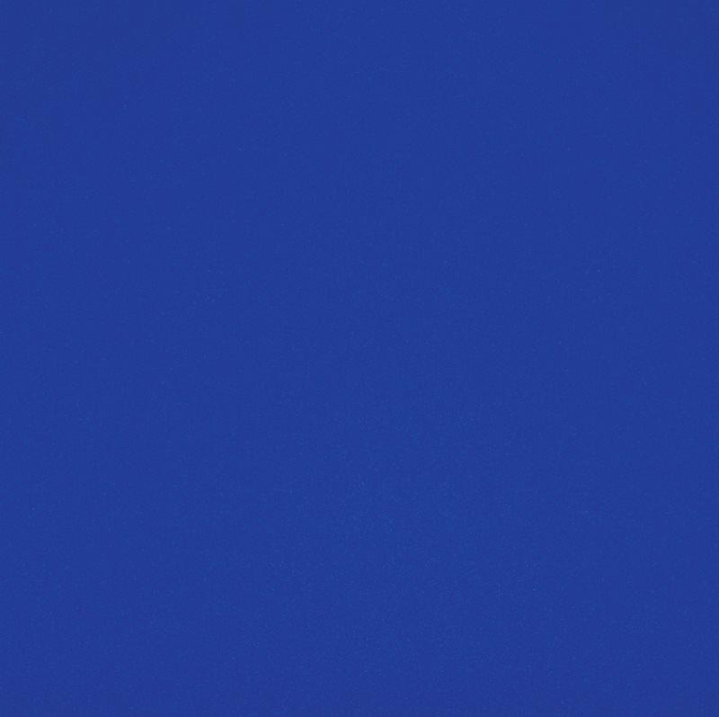 Solid Reflex Blue D
