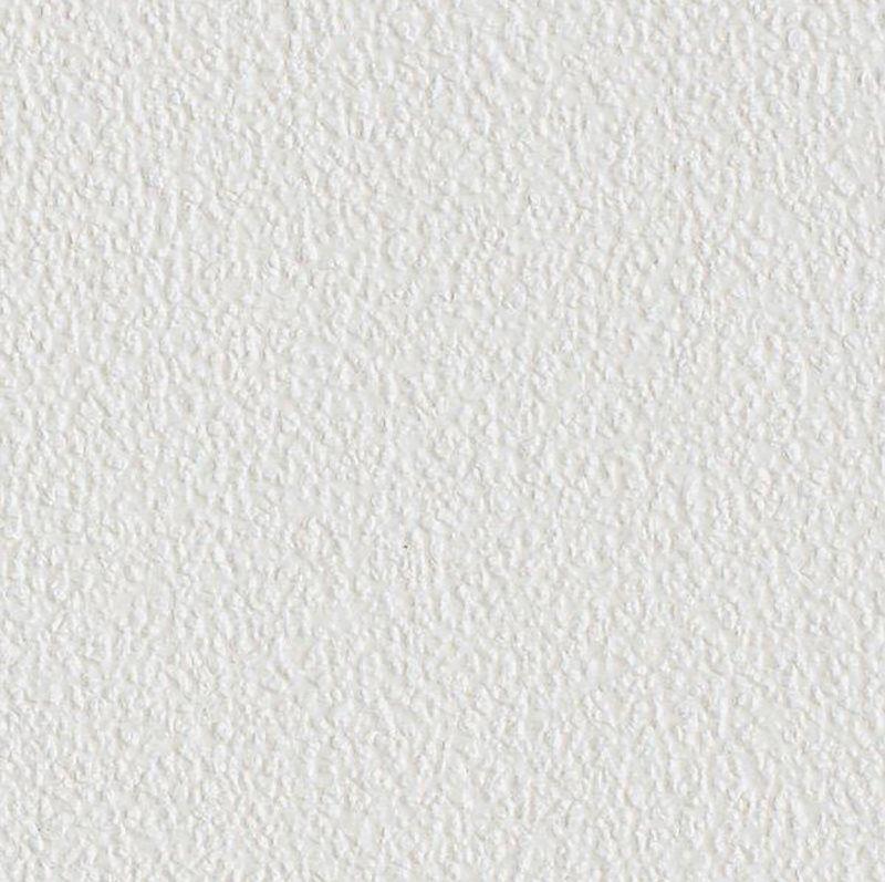 Cool White O 545 A