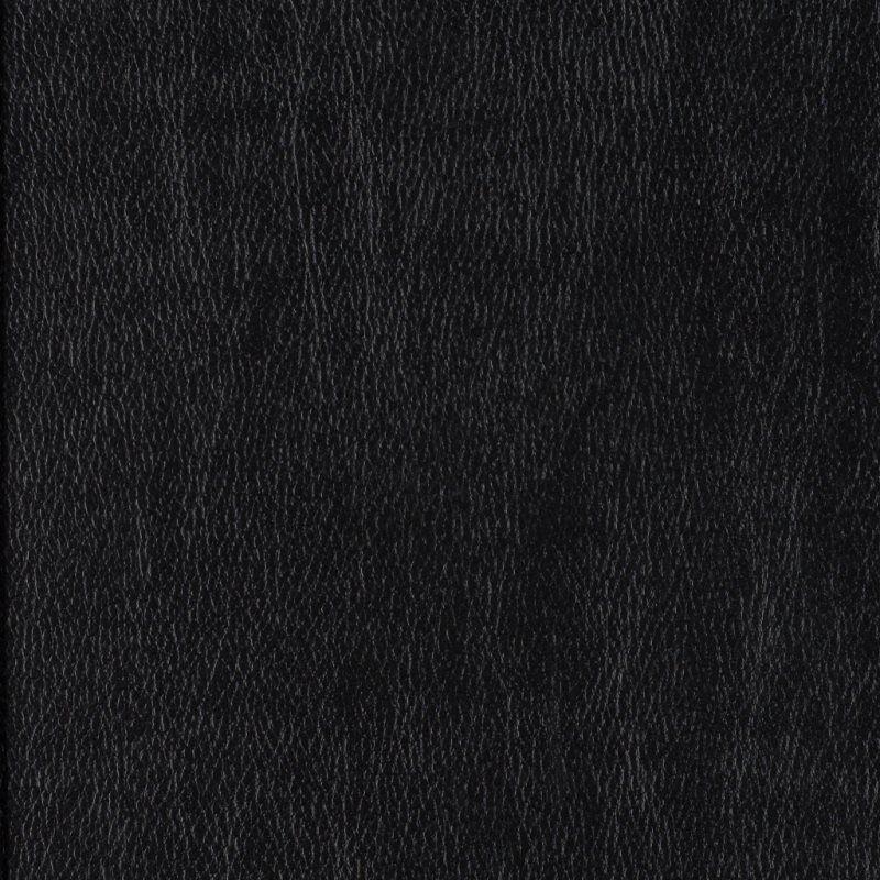 Black Morocco O