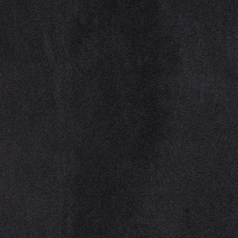 Black Haircell O
