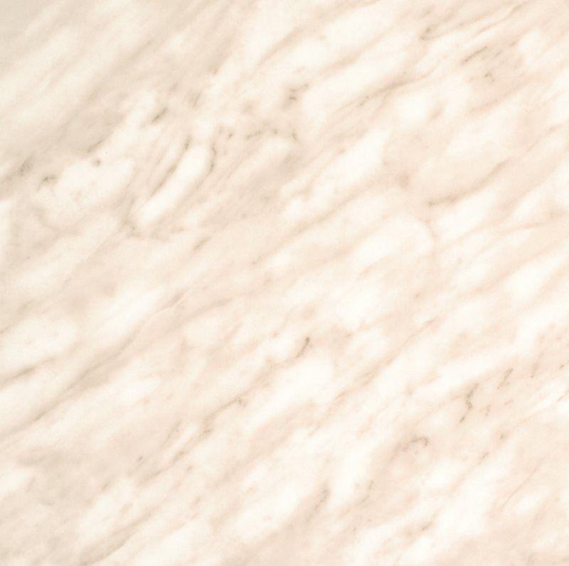 Marble Gray White D
